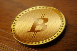 17 3 270x180 - Charity Organizations Accepting Bitcoins