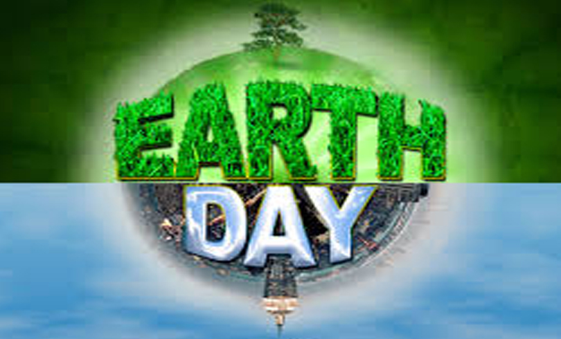 18 - Be Kind to Your Planet and Pay Homage to Mother Nature
