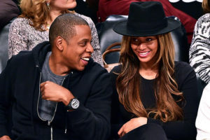 Beyonce and Jay Z 300x200 - Beyonce and Jay Z Wedding Anniversary
