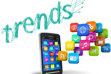 Mobile Marketing Trends for Holiday Season 370x247 - Giveaways – A latest trend in marketing
