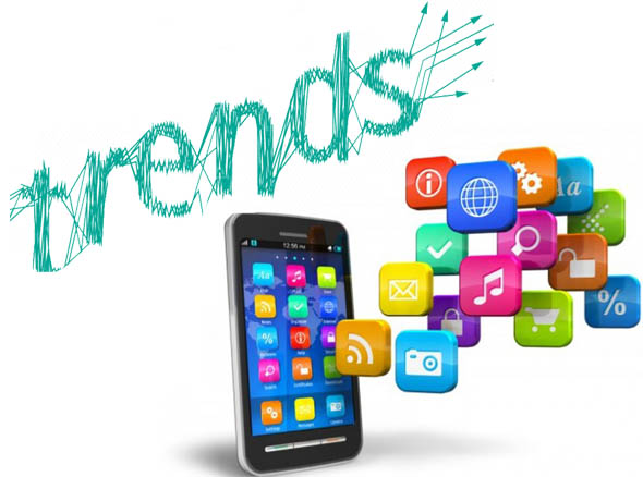 Mobile Marketing Trends for Holiday Season - Giveaways – A latest trend in marketing