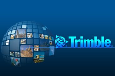 News5 370x247 - Finally 'Trimble' Kicked Off in Dubai, UAE