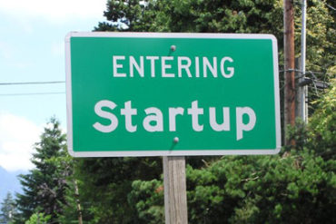 Startup recognition 370x247 - Tips for Startups