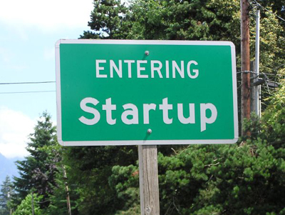 Startup recognition - Tips for Startups