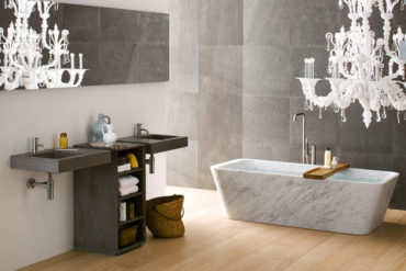 ba2 370x247 - Give smart look to your bathroom with 5 crafty ideas