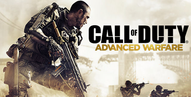 call of duty advanced warfare walkthrough - Call of Duty Advanced Warfare New Version Releases this Week