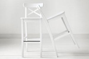 chairs 300x200 - Buy New Furniture from Ikea and United Furnitures