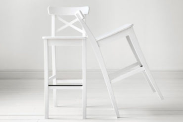 chairs 370x247 - Buy New Furniture from Ikea and United Furnitures