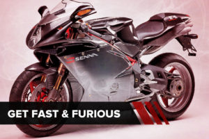 heavy bike 300x200 - Heavy Bikes that are Fast and Furious