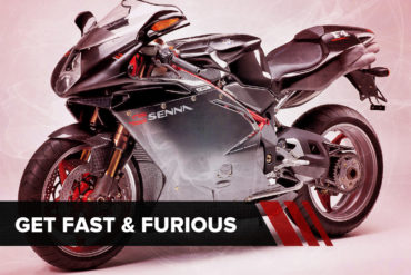 heavy bike 370x247 - Heavy Bikes that are Fast and Furious