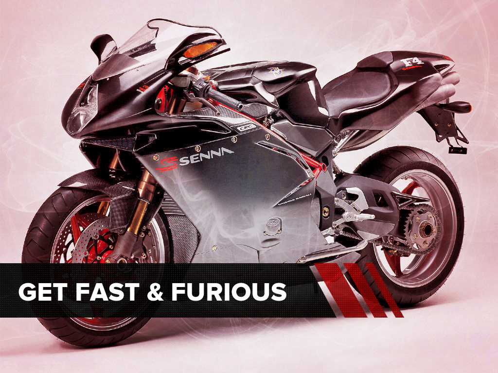 heavy bike - Heavy Bikes that are Fast and Furious