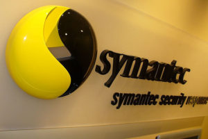 sy 300x200 - New Trojan Menaces Petroleum, Gas and Helium Companies