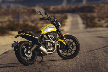 2015 Ducati Scrambler Icon-YesGulf