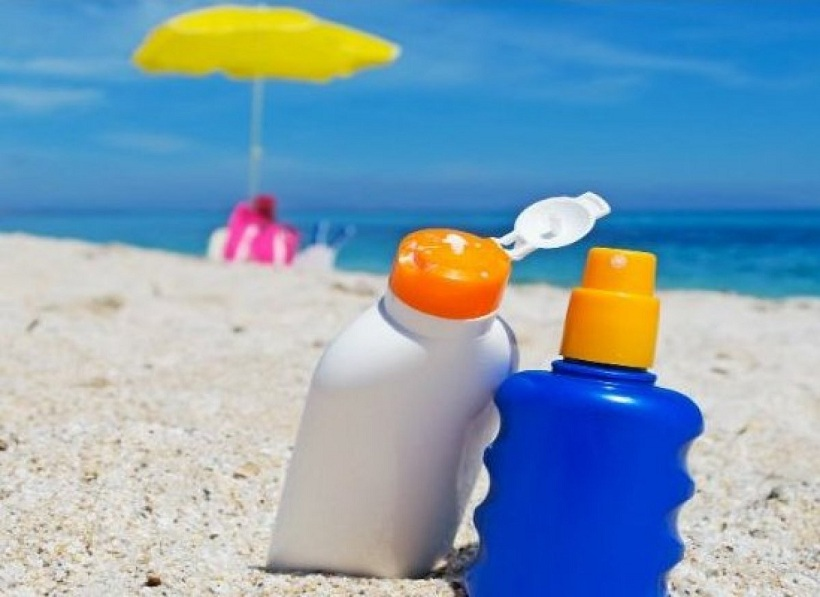 5 sunscreen mistakes to avoid this summer-YesGulf