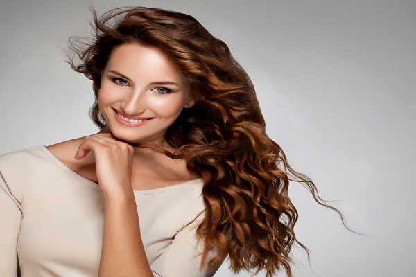 Gorgeous Highlights For Any Hair Color