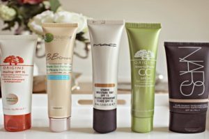 5 BB creams for this summer-YesGulf