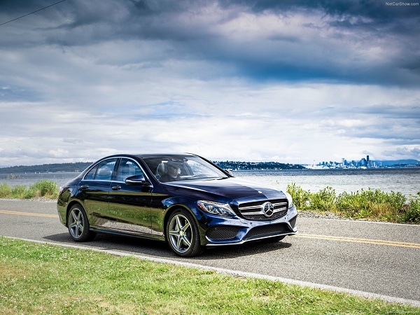 luxury car lines in the automobiles industry-YesGulf