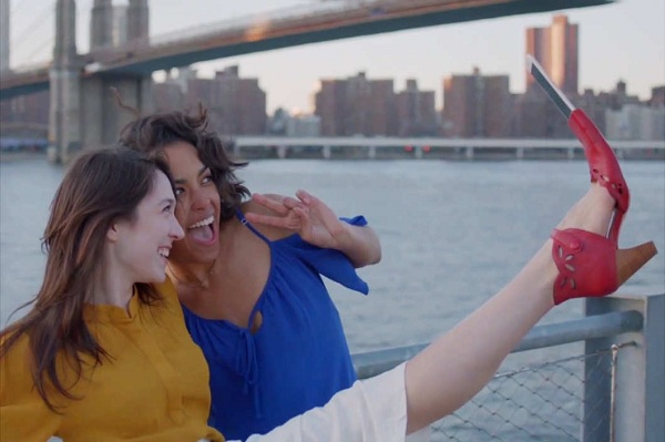 You might lose your life to selfie-Opinion-Yesgulf