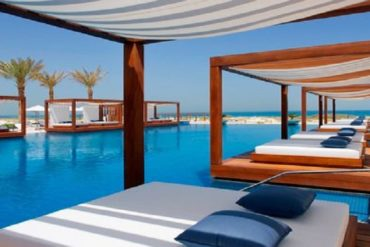 Holiday in UAE-Things to do in Dubai-YesGulf