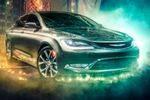 5 Cars Worth Waiting in UAE-automotive industry in UAE-latest luxury cars-YesGulf