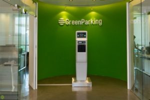 green parking 1 300x200 - GreenParking Introduces Electric Vehicle Chargers in Dubai