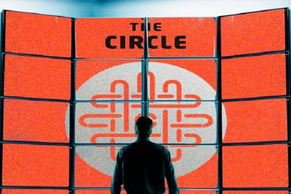 the-circle-YesGulf