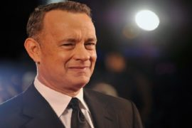 tom-hanks-YesGulf