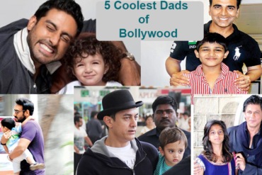 5 Coolest Dads of Bollywood celebrities-yESgULF