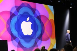 Apple Reveals iOS 9 Features at WWDC-YesGulf
