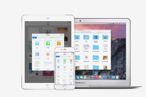 Apple Reveals iOS 9 at WWDC-YesGulf