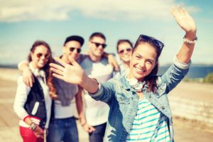 Best Social Skills to Make You Look More Likeable-YesGulf