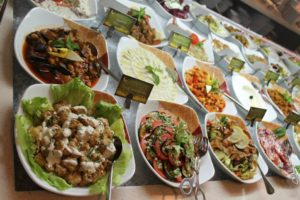 Best dishes Ramadan Main 300x200 - Best Dishes to Try in Ramadan