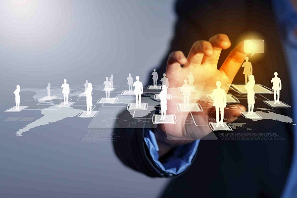 Build Your Network-Tips for Doing Business in UAE-YesGulf