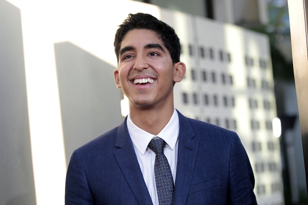 Dev Patel is a popular Hollywood Industry star-YesGulf