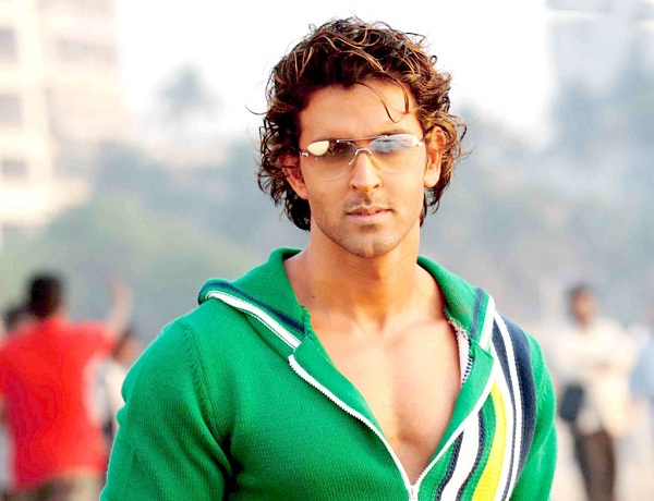 Bollywood celebrity Hrithik Roshan suffering from chronic subdural haematoma-YesGulf