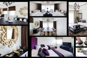 Live In Style with 4 Enchanting Home Decor Brands-interior décor Middle East-YesGulf