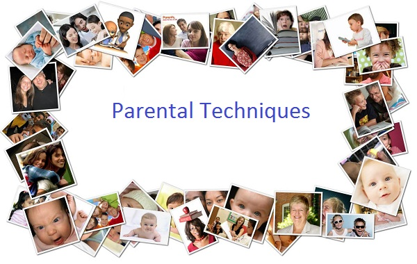 Parental techniques to adopt-parenting advice-YesGulf