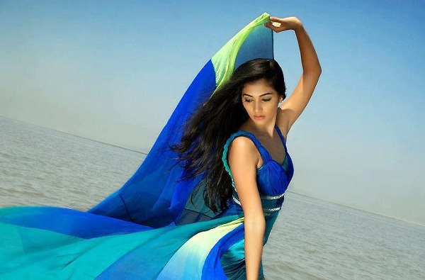 Pooja Hegde is also included in the list of new upcoming fresh face Bollywood actress in 2015-YesGulf