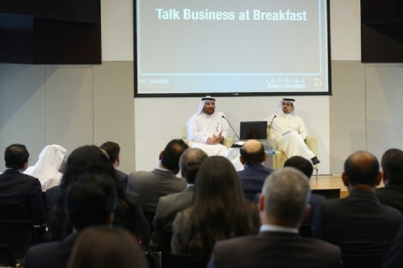 The new UAE Companies law all set to revolutionize business environment-YesGulf