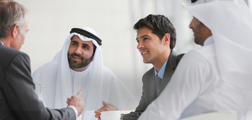 Tips for Doing Business in UAE,Dubai-YesGulf