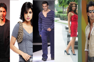 Top Most Eligible Singles in Bollywood Industry-YesGulf