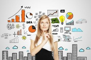 Traits of Successful Entrepreneurs -entrepreneur ideas-how to become an entrepreneur-YesGulf
