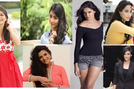 Upcoming Bollywood Actresses to Watch Out For In 2015-YesGulf