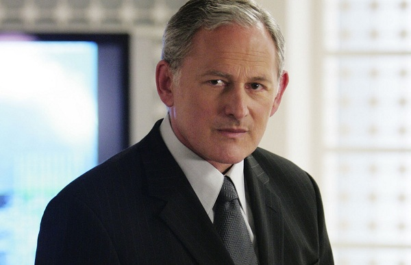 Victor Garber in Big Game Movie 2015-YesGulf