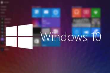 Windows 10 Available for PC & Tablet from 29 July-yesGulf