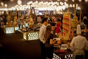 Iftar spots-Activities in Dubai-Dubai entertainment-YesGulf