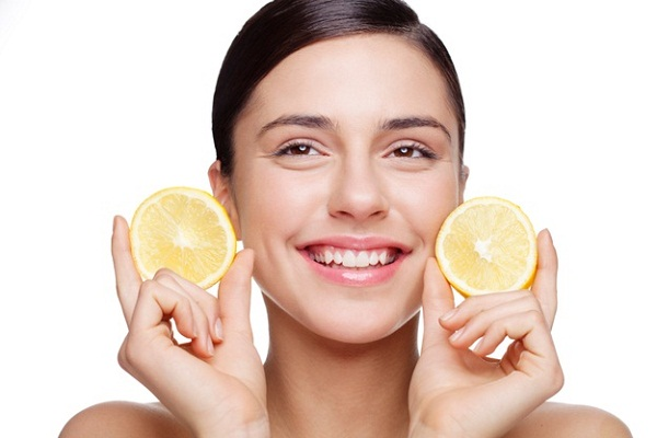 Engage In 5 Home Remedies For Oily Skin: