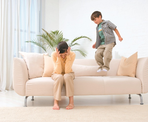 signs of adhd in children-positive parenting-YesGulf
