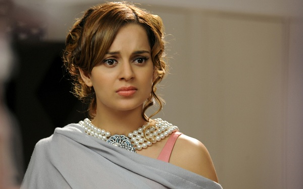 stunning and the queen of glamour and drama, Kangana Ranaut top most eligible singles in Bollywood industry-Yesgulf