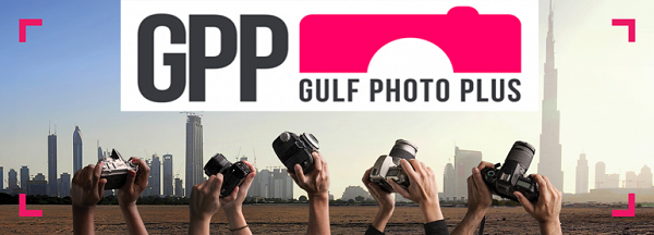 About-Gulf-Photo-Plus-YesGulf
